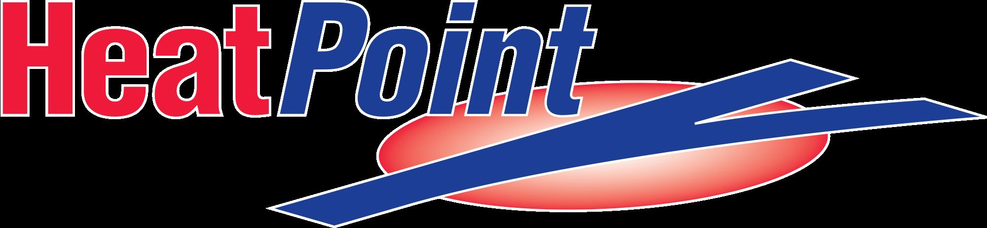 Heatpoint B.V. logo